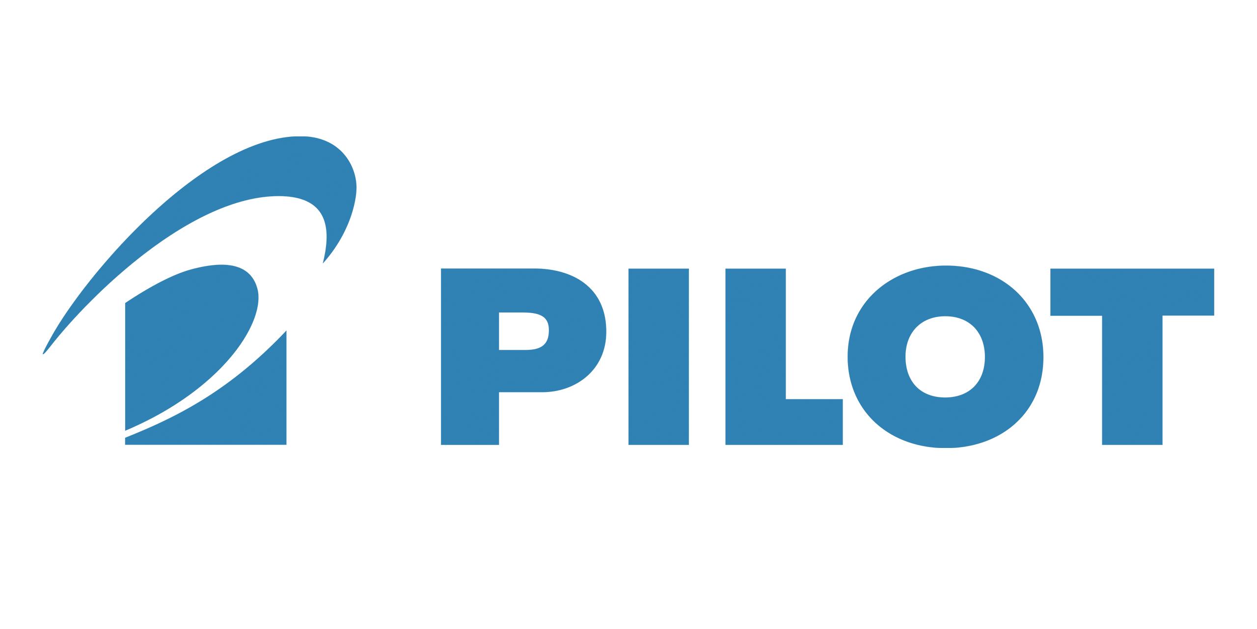 بايلوت | Pilot
