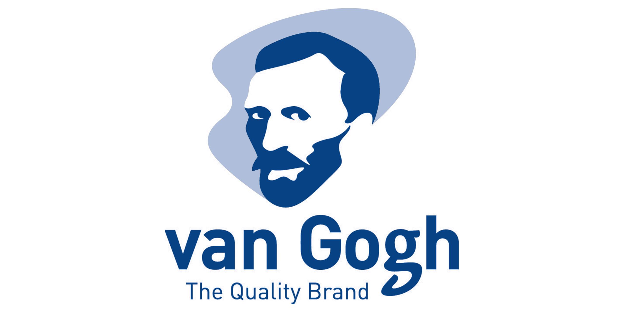 فان جوخ | Van Gogh