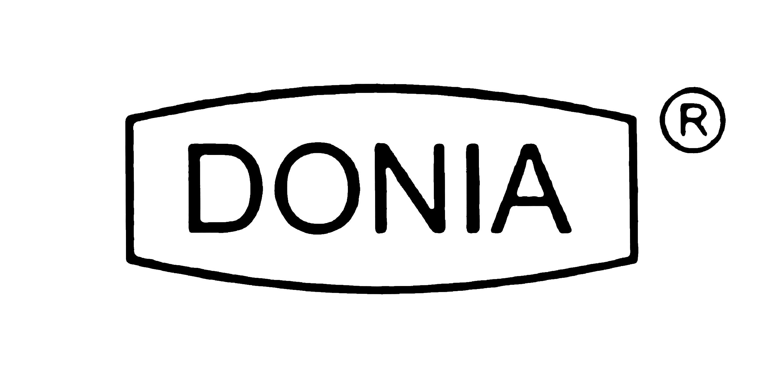 دنيا | Donia