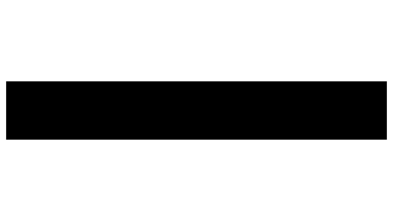 ستراثمور