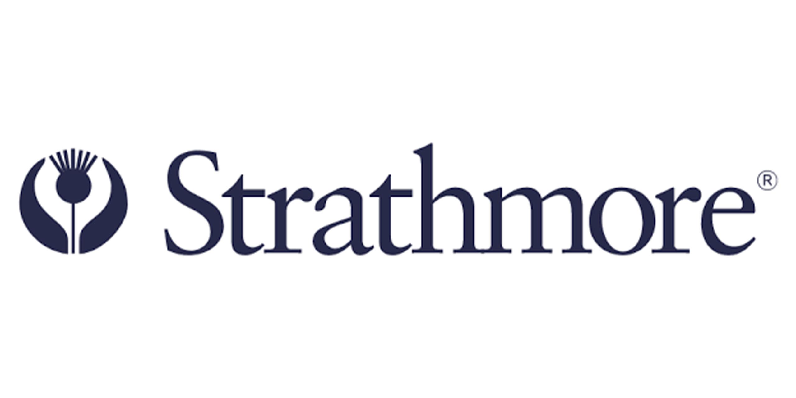 ستراثمور | Strathmore