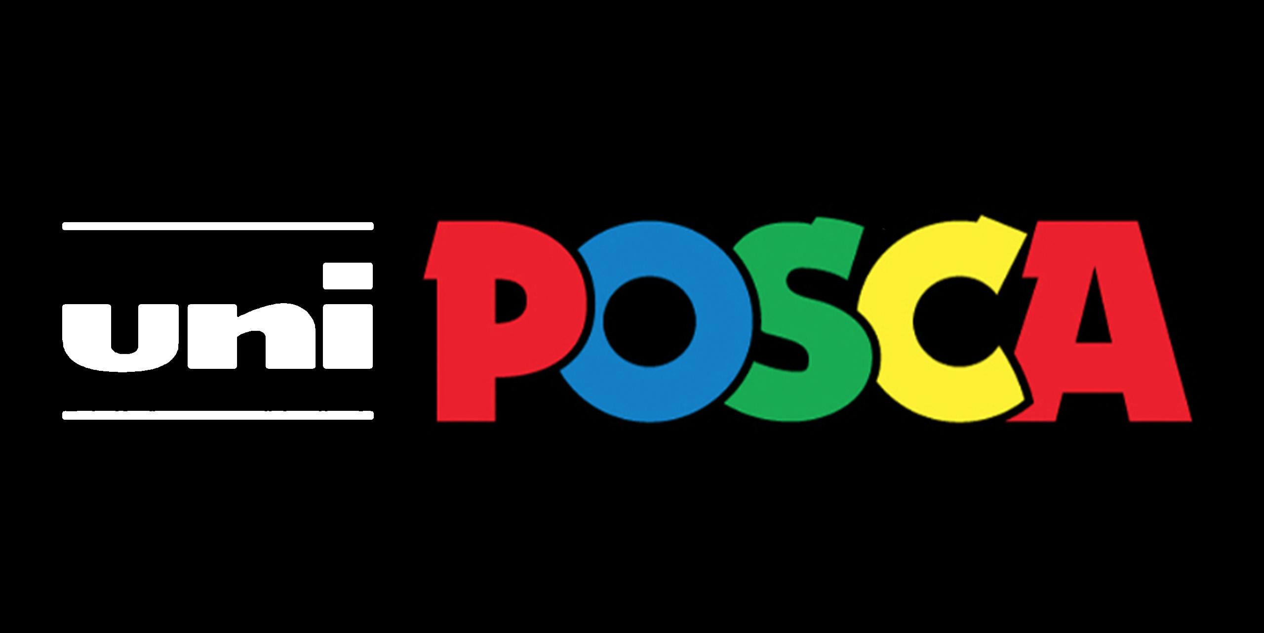 بوسكا | Posca