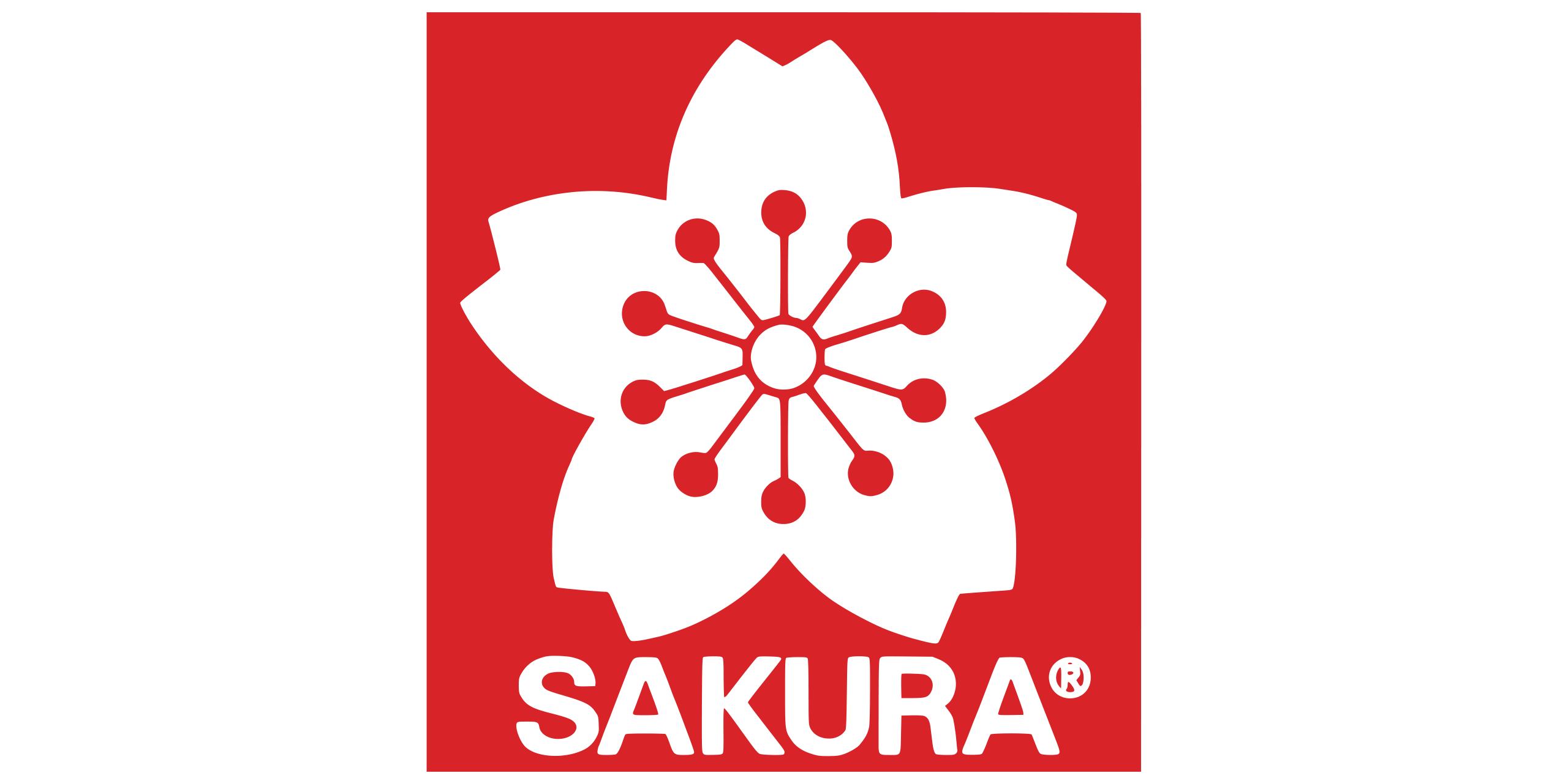 ساكورا | Sakura