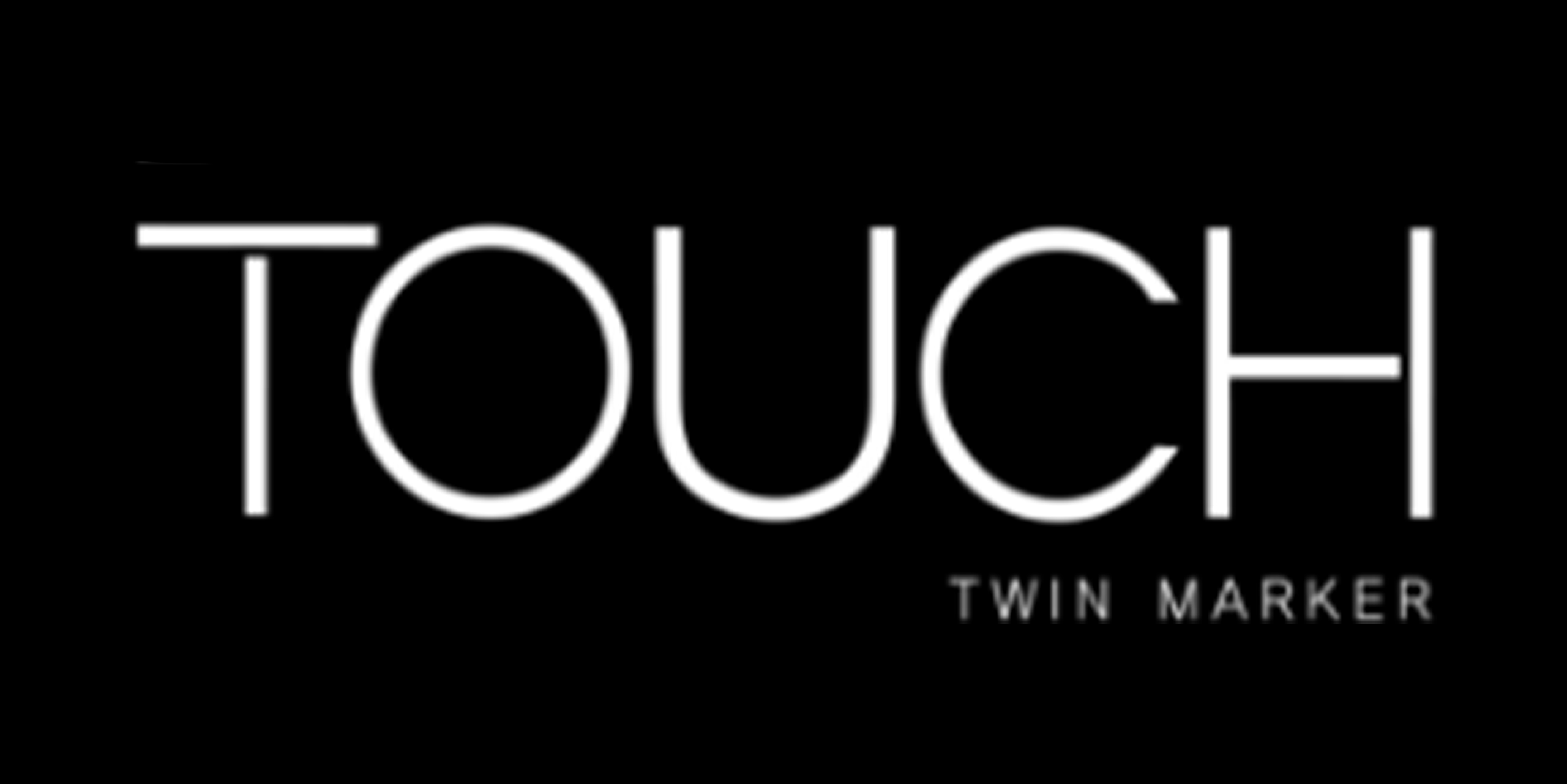تاتش | touch