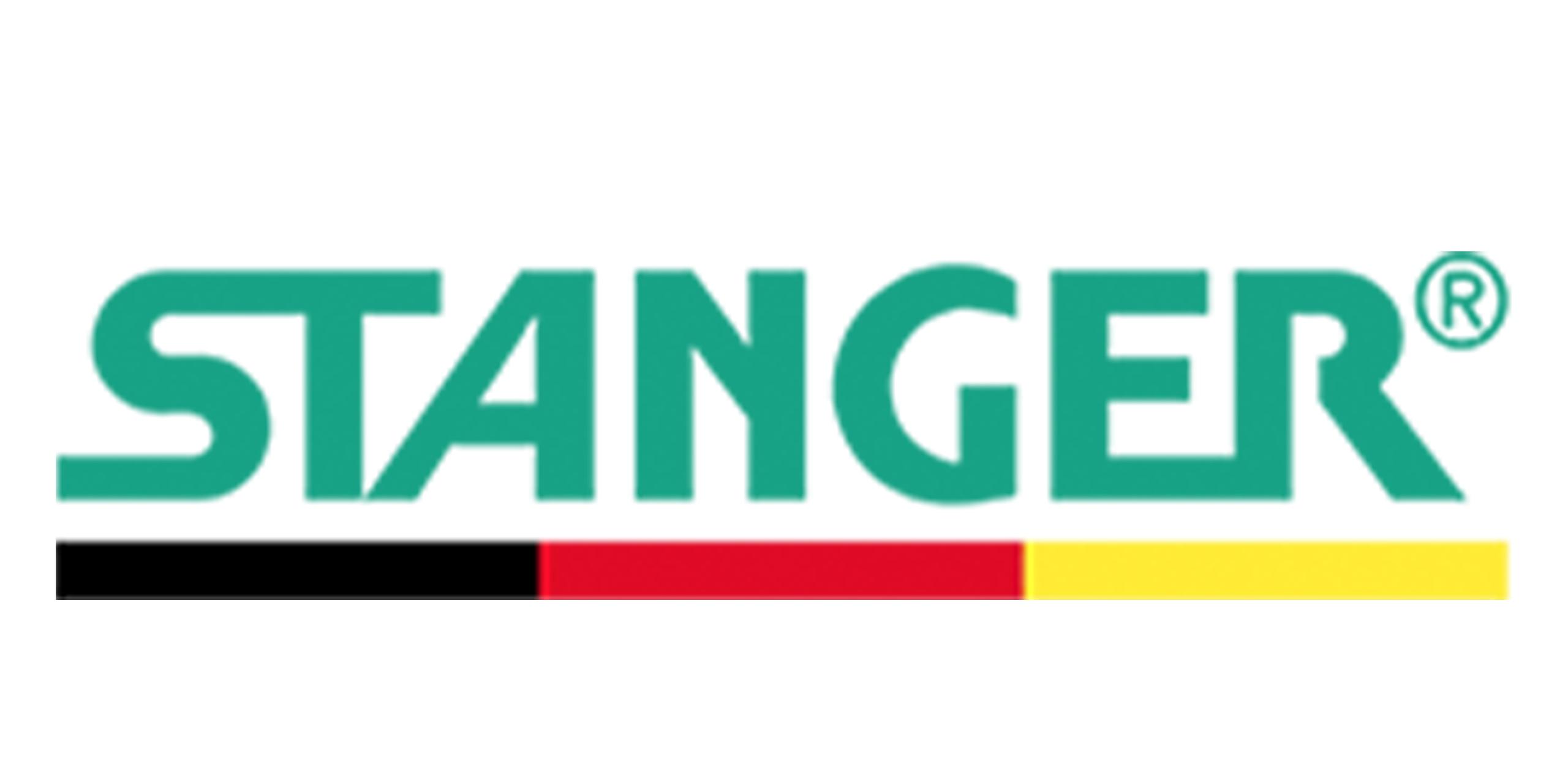 ستانجر | Stanger