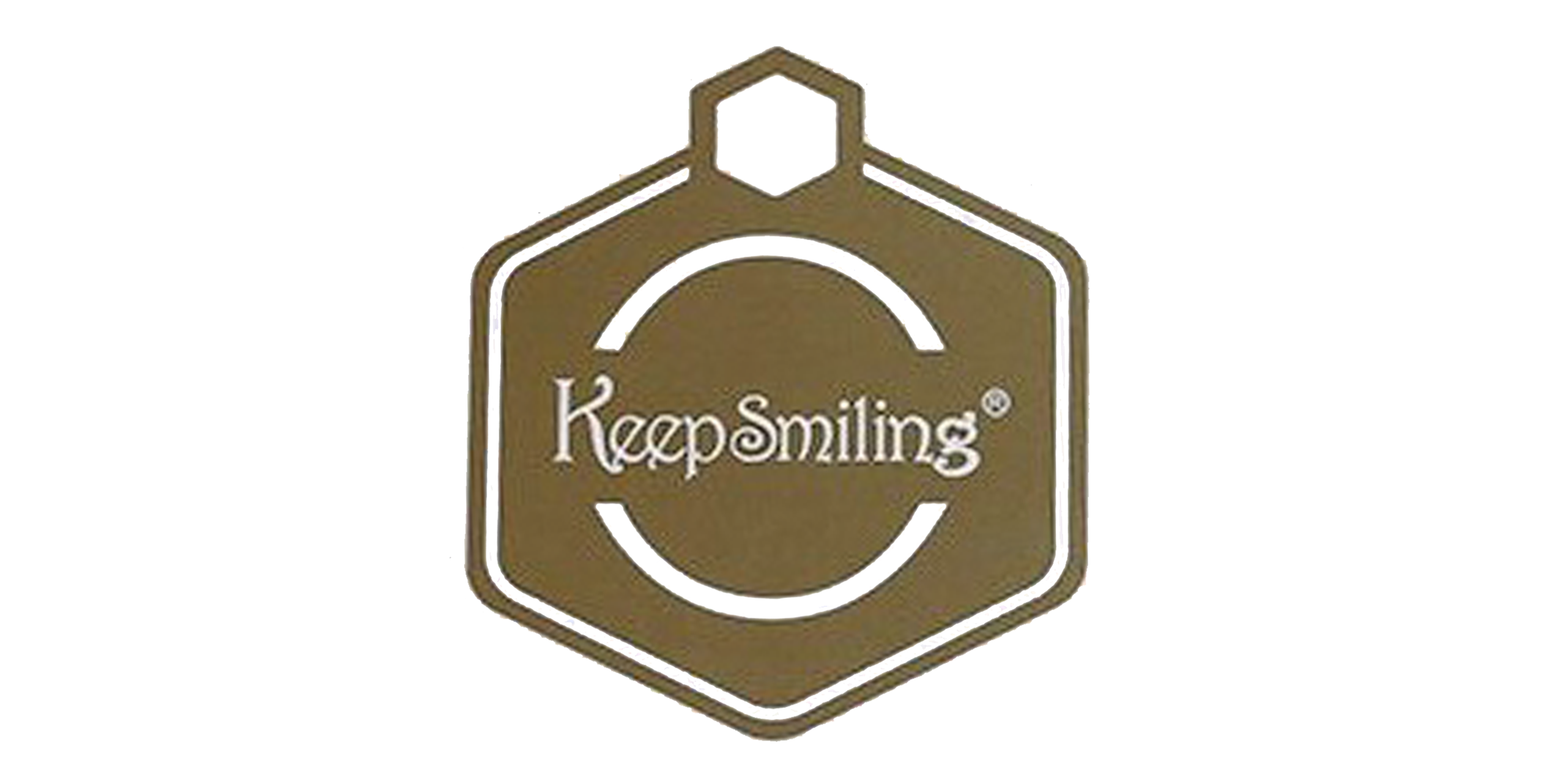 كيب سمايلنج | KeepSmiling