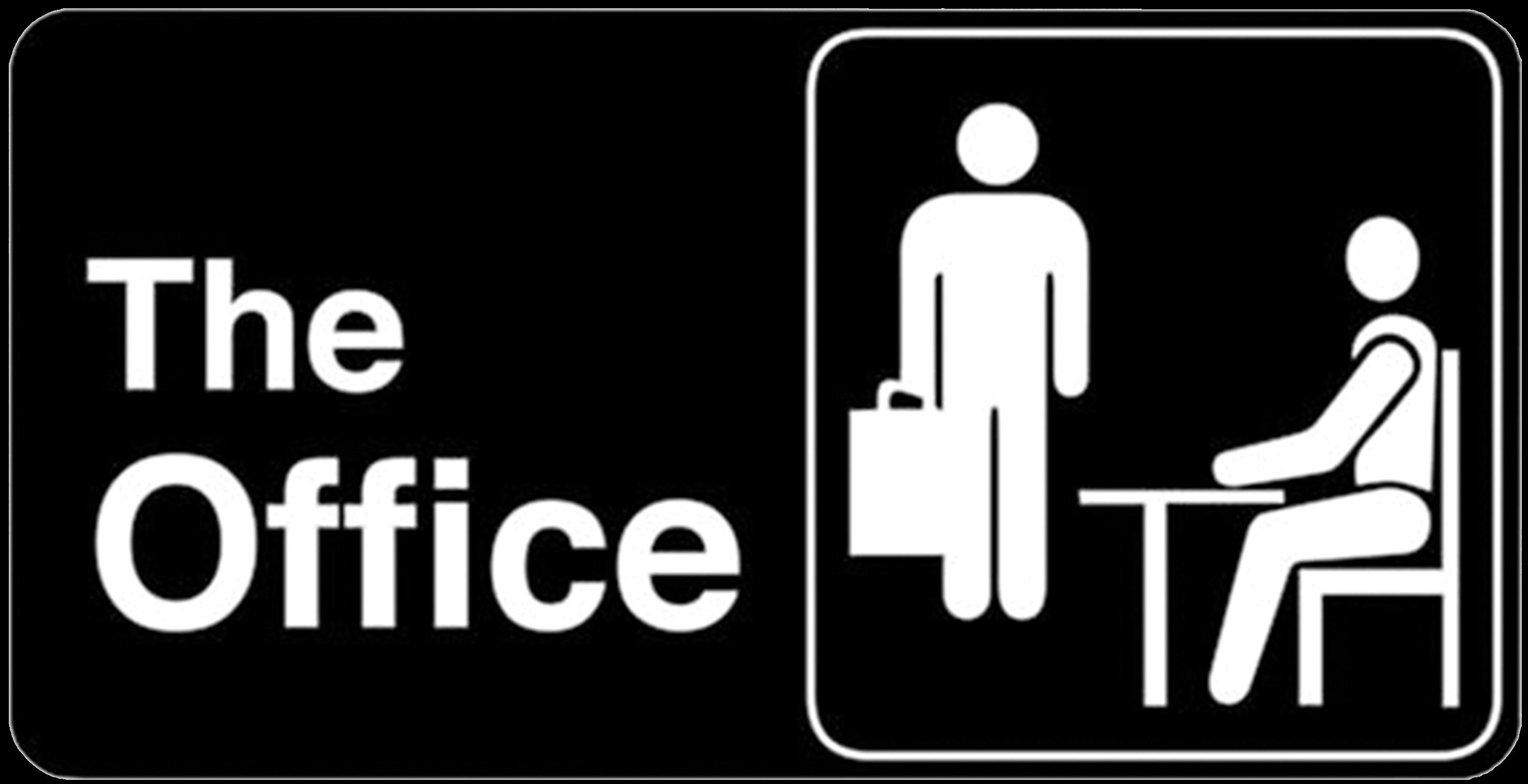 ذا اوفيس | The Office
