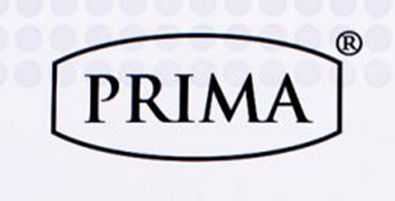 بريما | Prima