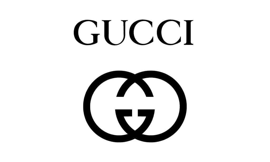 Gucci قوتشي