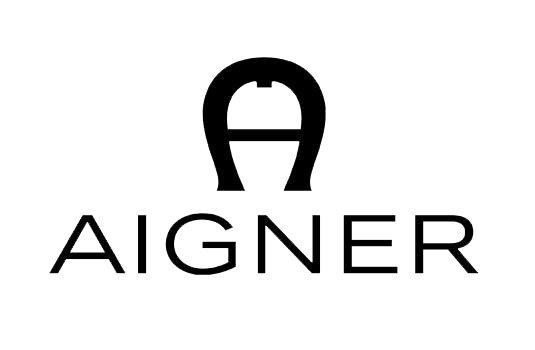 AIGNER اغنر