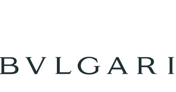 BVLGARY بولغاري
