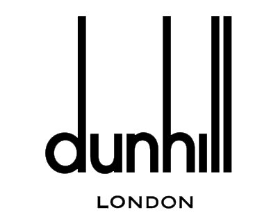 DUNHILL دنهل