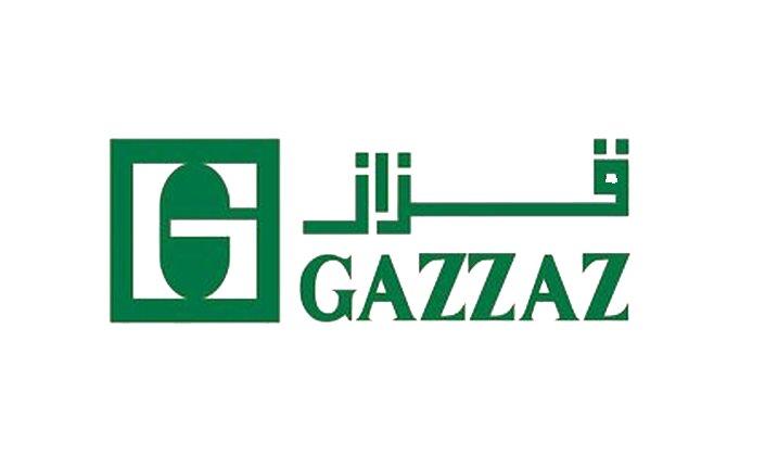 GAZZAZ قزاز