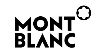Mont Blanc مونت بلانك