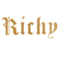 Richy ريتشي