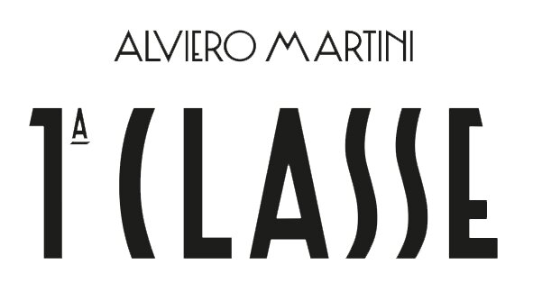 ALVIERO MARTINI الفيرو مارتيني
