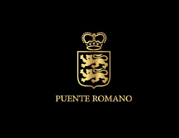 بوينتي رومانو