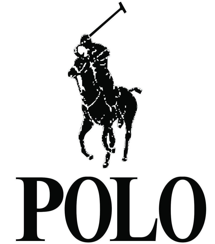 POLO VILLAE