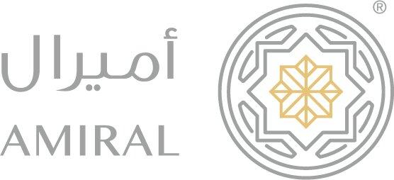 ِِAmiral اميرال