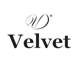 Velvet فلفت