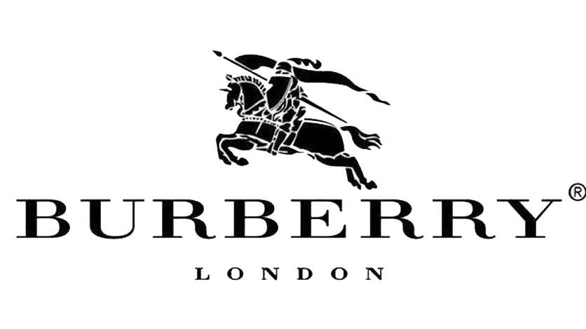 Burberry بربري