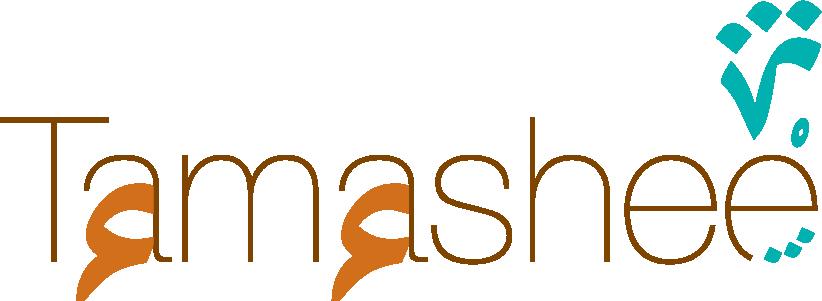 تاماشي