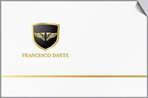 ماركة فرانشيسكو دانتي
