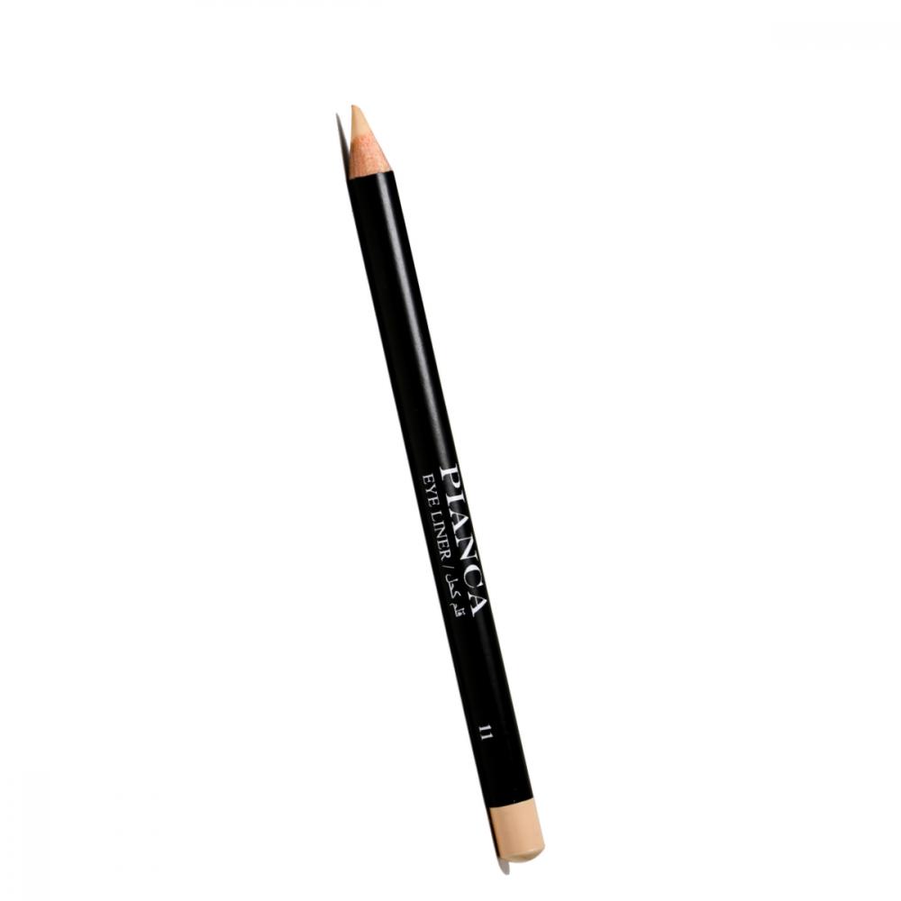 PIANCA Eye Liner Pencil No-11