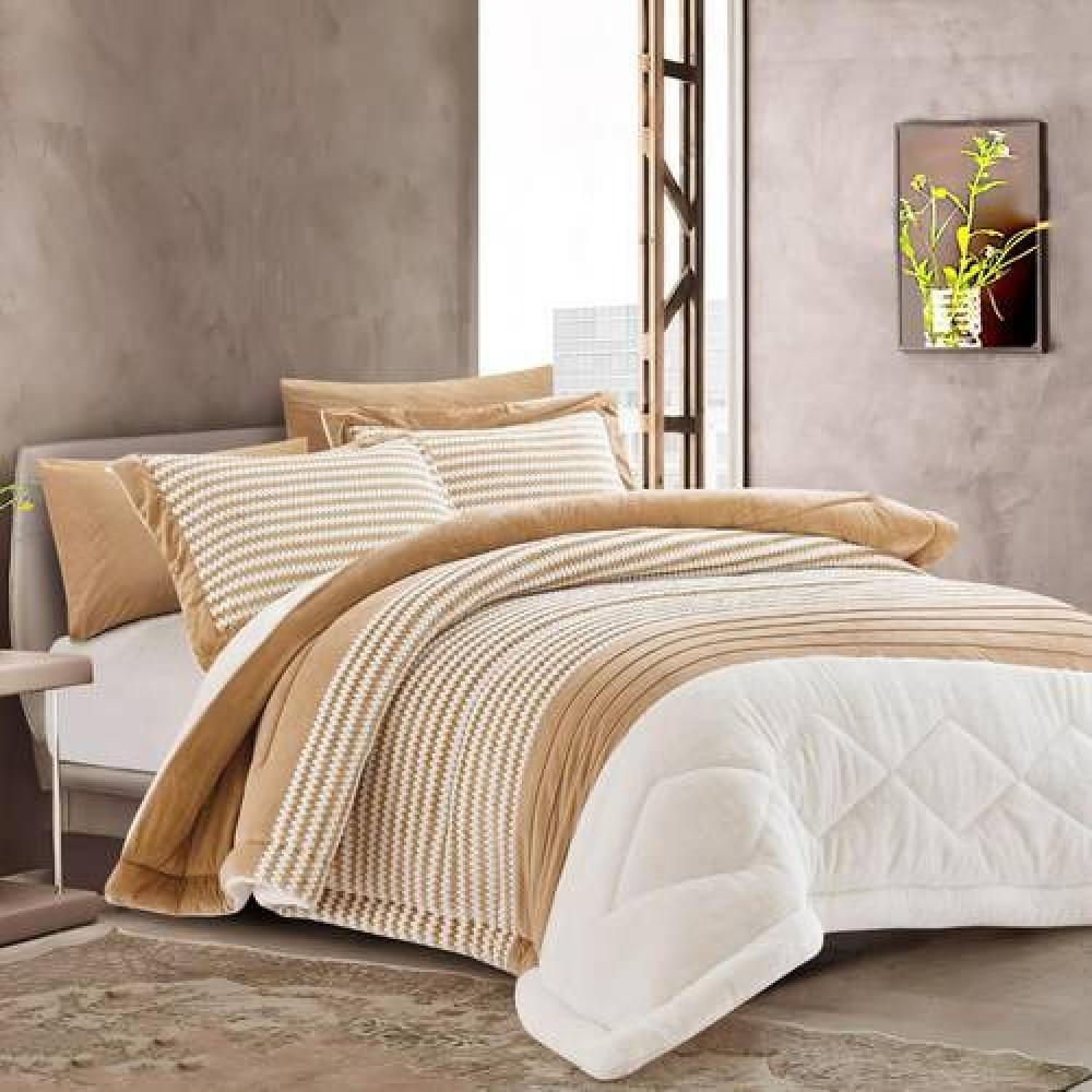 فرش سرير نوم - متجر مفارش ميلين