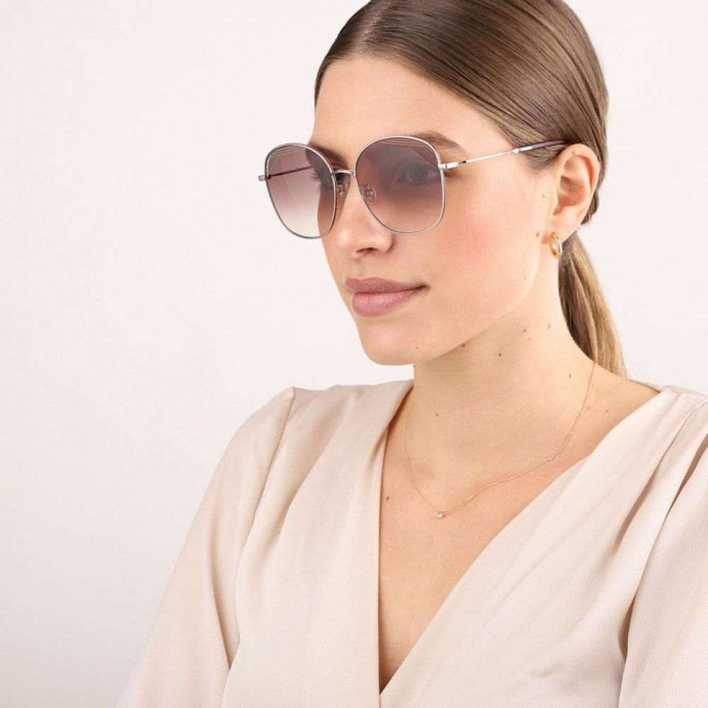 missoni sunglasses eyewear