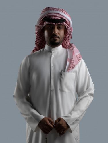 Tanacsado Akarat Ritmikus دشداشة كويتية رجالية Microtelinngatlinburg Net