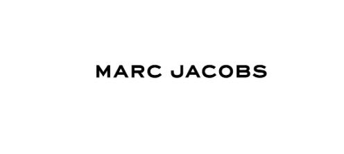 مارك جاكوبس