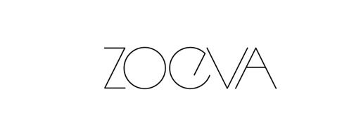زويفا