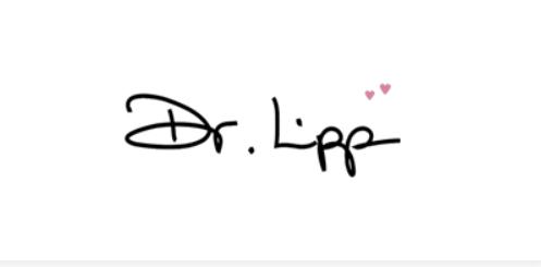 دكتور ليب