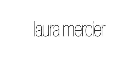 لورا مارسير