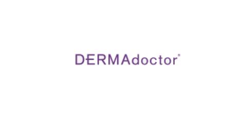 ديرما دكتور
