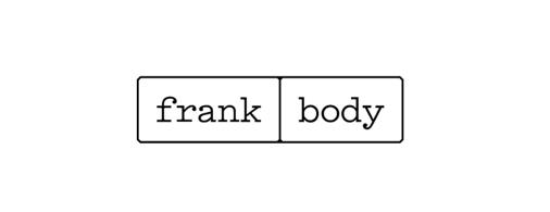 فرانك