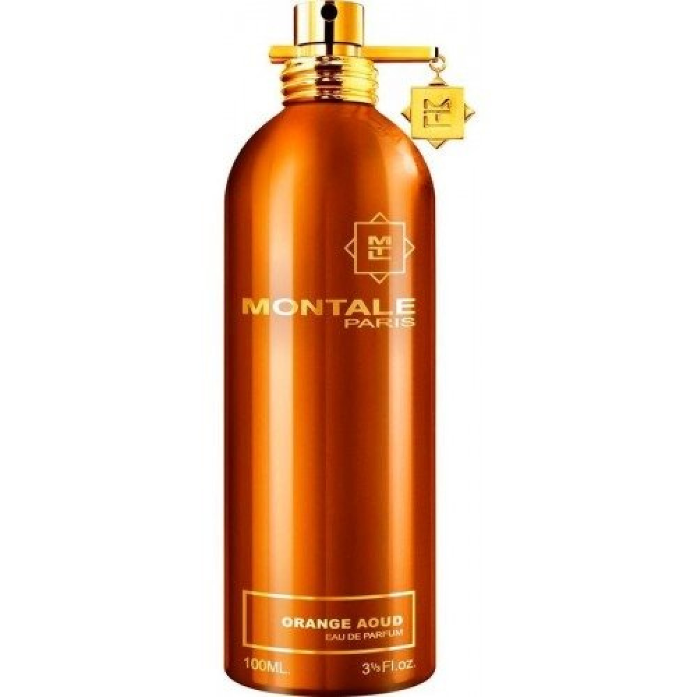 Montale Orange Aoud Eau de Parfum 100ml خبير العطور