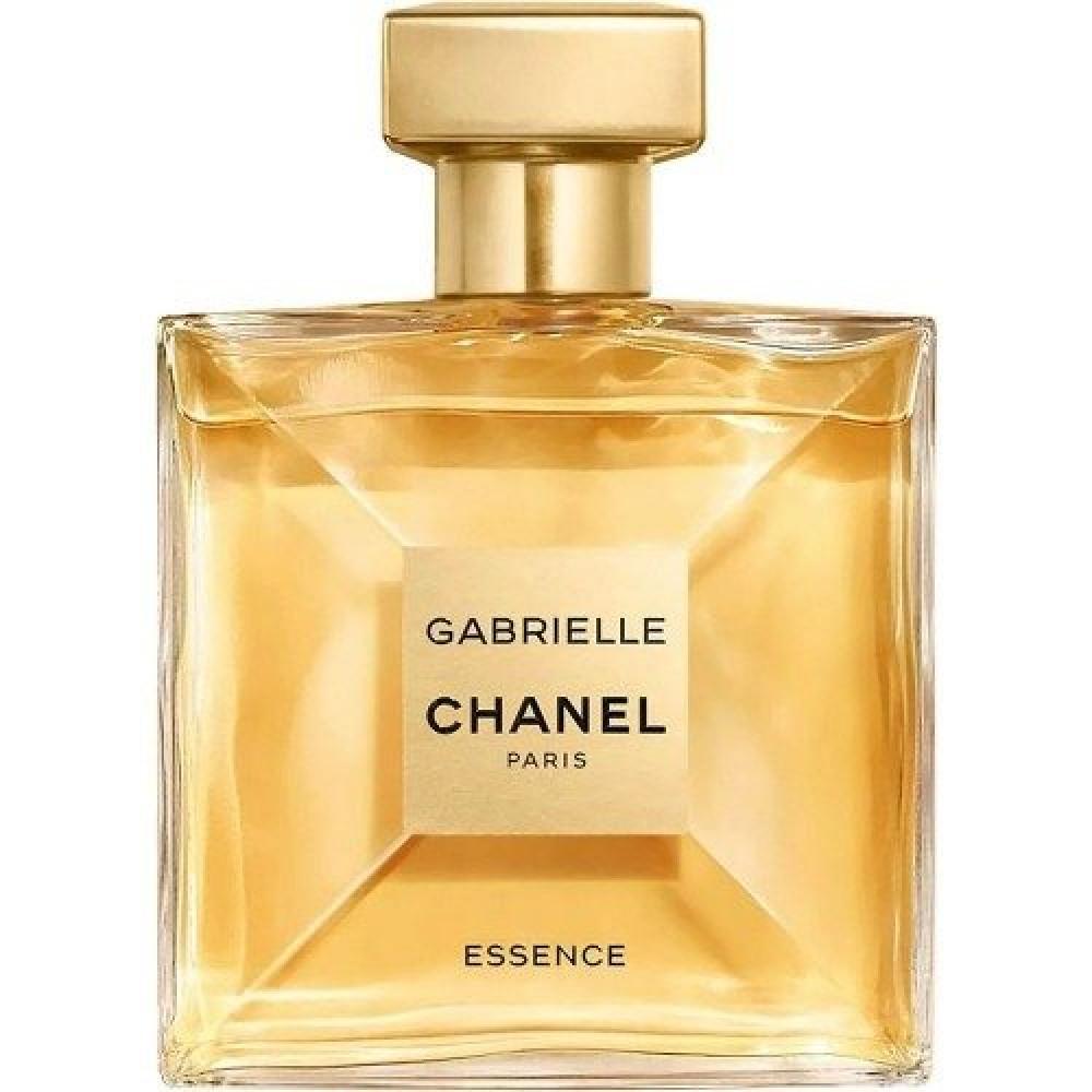 Chanel Gabrielle Essence Eau de Parfum 100ml خبير العطور
