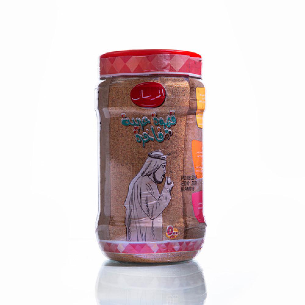 خلطة قهوة عربية