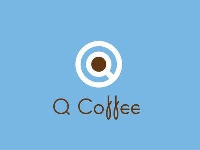 كيو كوفي Qcoffee