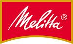 ميليتا Melitta