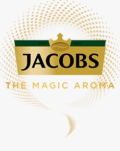 جاكوبس كوفي Jacobs Coffee