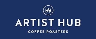 Artist Hub