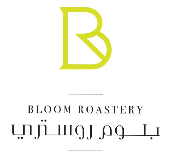 Bloom Roastery