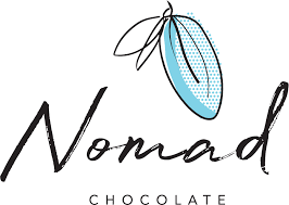 Nomad Chocolate