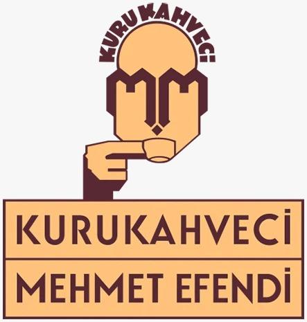 مهمت افندي Kurukahveci