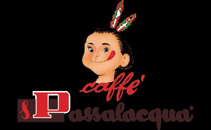 S. Passalacqua