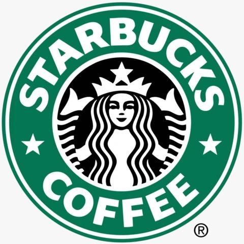 ستاربكس Starbucks