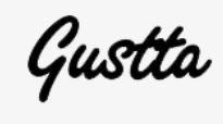 Gustta